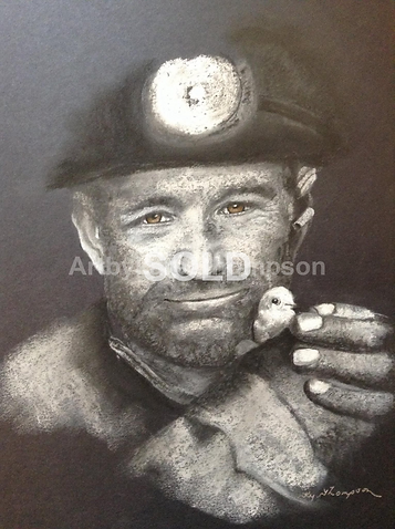 MINER AND FRIEND named by Artist.png
