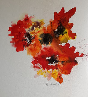 POPPY PROFUSION named by artist.jpg