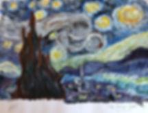 STARRY NIGHT in style of Van Gogh.jpg