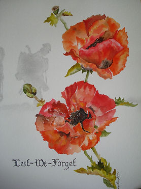 LEST WE FORGET - named by artist.jpg
