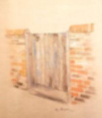THE SCHOOL GATE named by artist.jpg