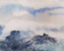 ROUGH SEAS named by Artist.jpg