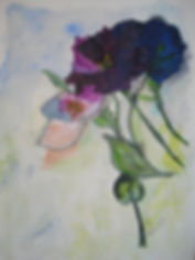 MIXED MEDIA FLOWERS.jpg