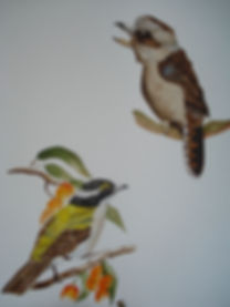 EXOTIC BIRDS.jpg