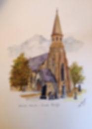GREAT LUMLEY CHRIST CHURCH 2.jpg