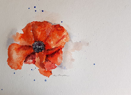 POPPY named by artist.jpg