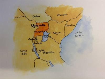 UGANDA MAP MAGIC T SHIRT.jpg
