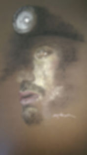 ERIC'S PAINTING gifted.jpg