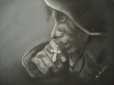 RUSSIAN SOLIDER named by Artist.jpg