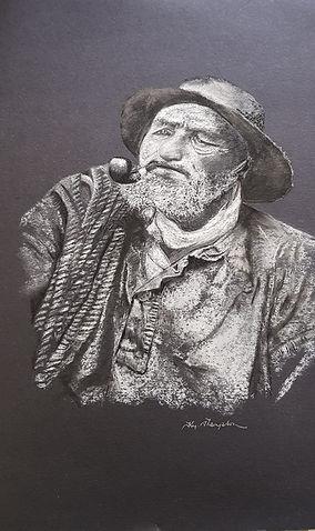 NEWBIGGIN MAN named by John Murdie.jpg