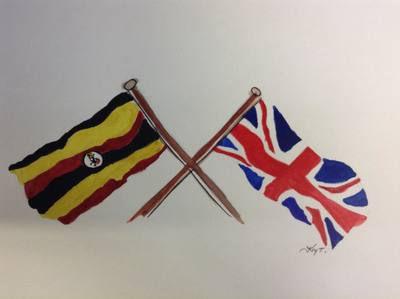 FLAGS MAGIC T SHIRT.jpg