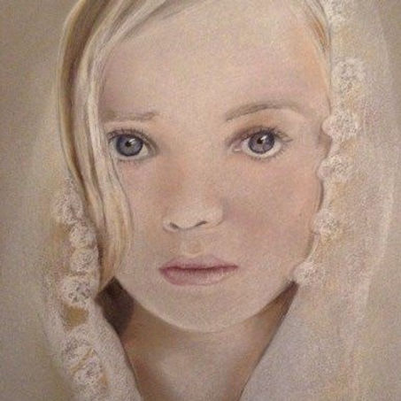 GIRL WITH THE LACE SHAWL.jpg