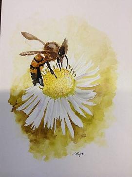 BEE MAGIC T SHIRT.jpg