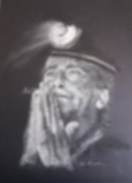 PITMAN'S PRAYER named by Johnny Wood.jpg