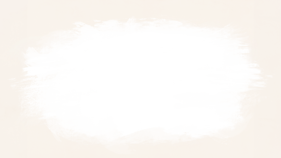 watercolor texture.PNG