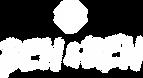 Ben&Ben Limasawa Street Logo (White).png
