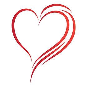 heart-1024x1024.jpg