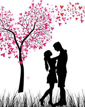 couple_tree-1024x1021.jpg