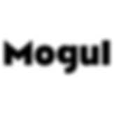 mogul-vector-logo-small.png