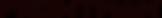 5c826a160b8ea8e02e758b9d_Frontman logo s