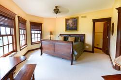 Bedroom 3 (of 6)