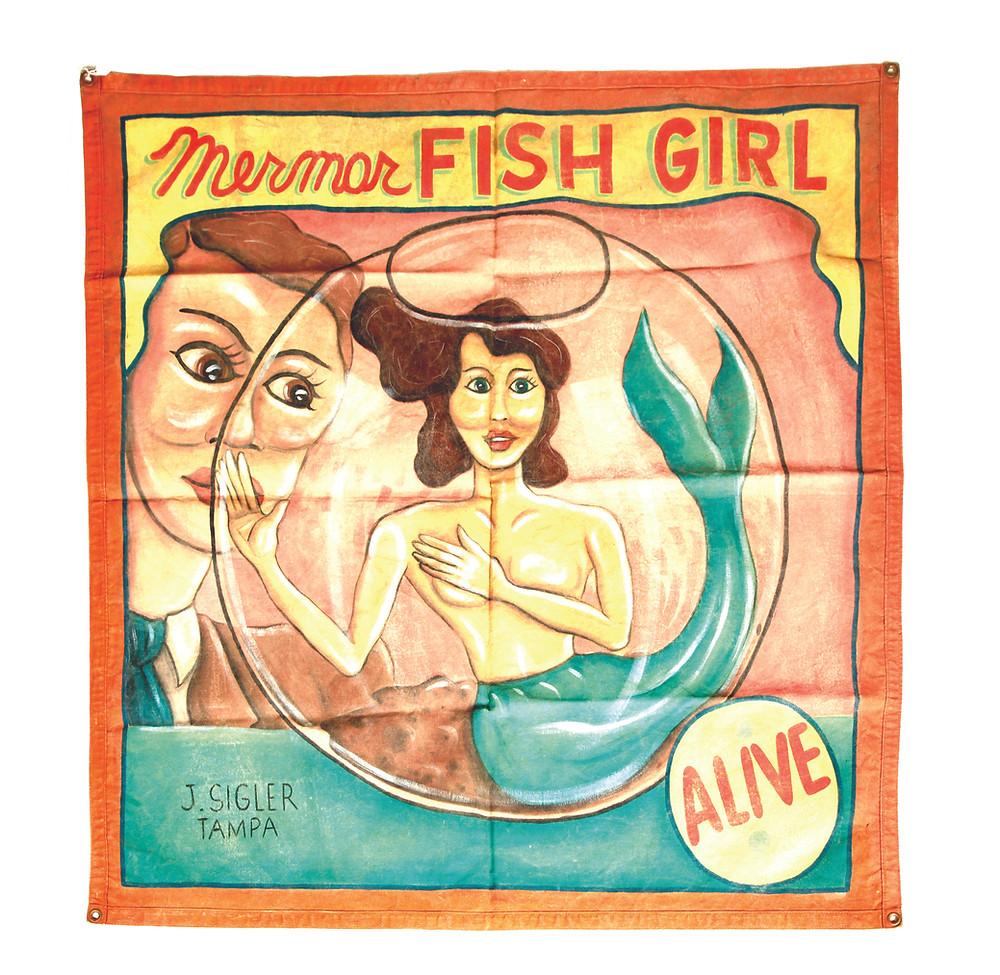 MERMAR FISH GIRL BANNER.jpg