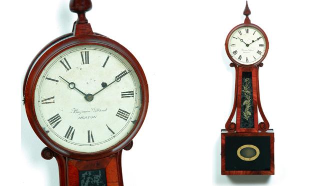 Clock williard.jpg
