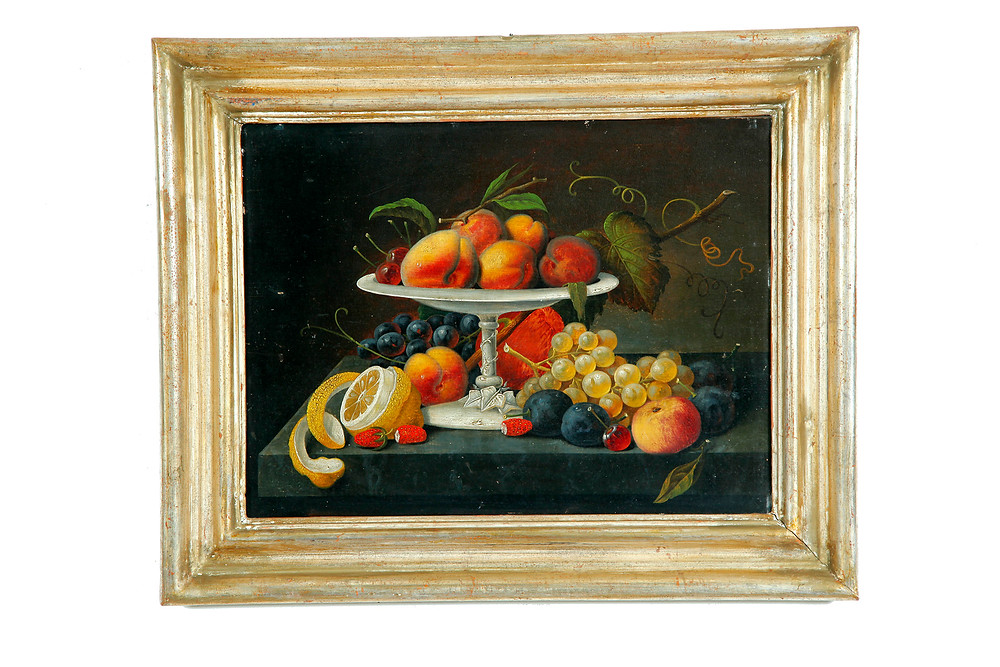 Lot 354 Still Life Attributed to Severin Roesen.jpg