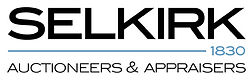 2020 SELKIRK logo small.jpg