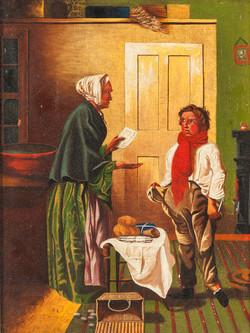 17953-32_01
