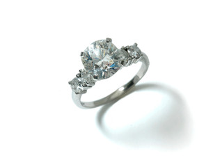 Holiday Auctions of Fine Jewelry, Timepieces, Wine & Spirits and Gentlemanly Pursuits at Garth&#