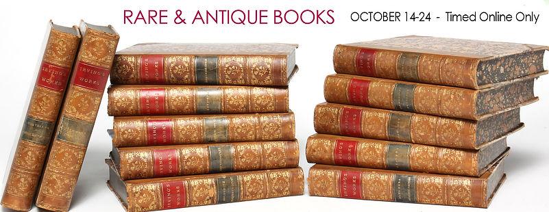 2021-10 BOOKS.jpg