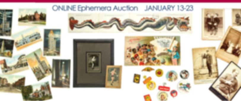2020-01 EPHEMERA GARTHS web.jpg