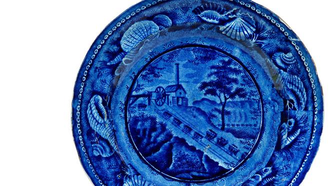 Plate-Historical Blue.jpg