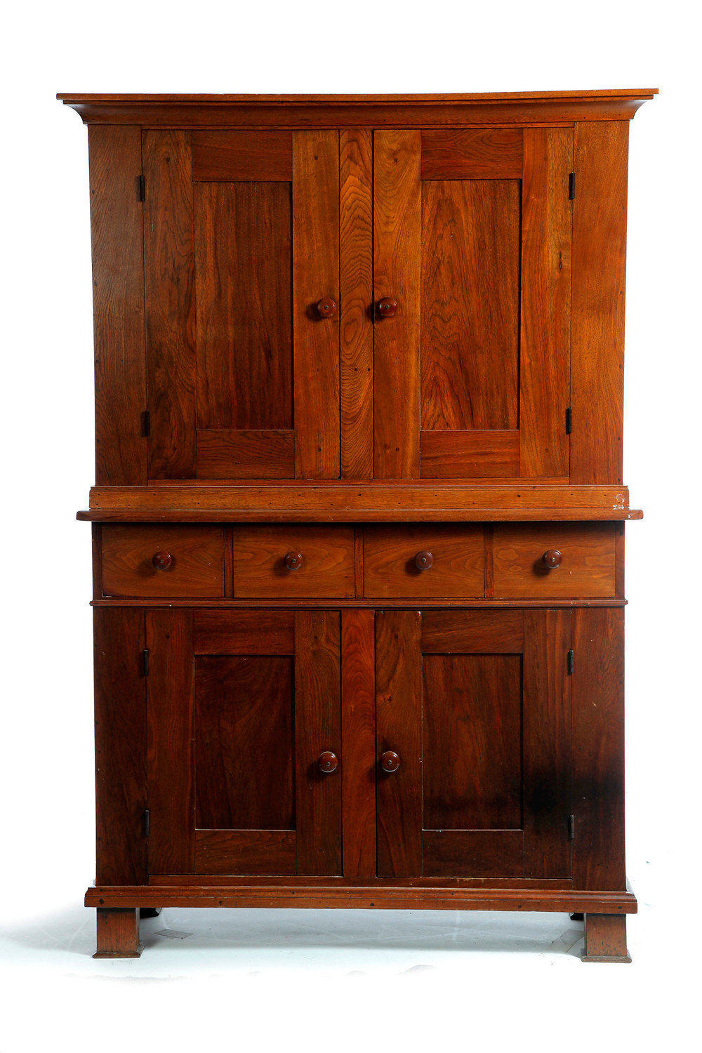 Lot 140 Ohio Cupboard .jpg