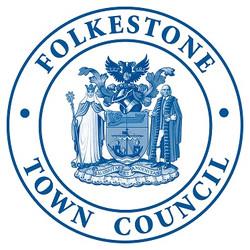 Folkestone Town Council