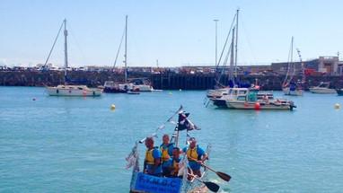 trawler 2.jpg