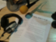 script and mic.jpg