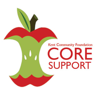 KCF - Core Support