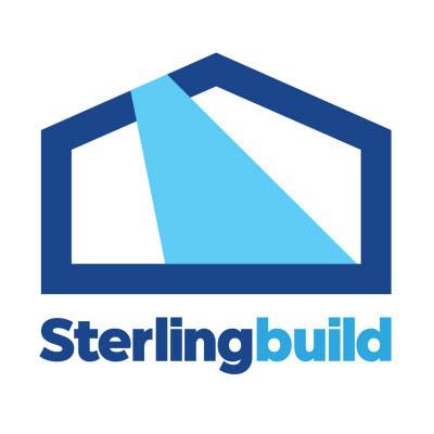 STERLINGBUILD.jpg