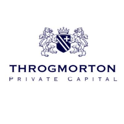 THROGMORTON.jpg