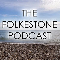 Folkestone Podcast Square.jpg