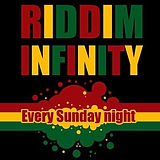 Riddim Infinity (2).jpg