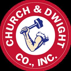 church-dwight-logo-2D27F0BE7D-seeklogo