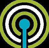 Kent-Biz-Connect-Logo-400px.png
