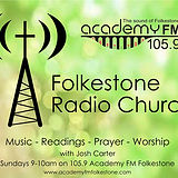 Folkestone Radio Church Image_Small.jpg