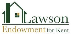 Lawson Environment Fund