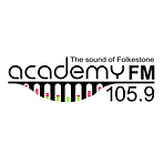 academy1059-radiofeeds-600.png