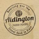 ALDINGTON.jpg