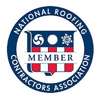 national roofing contractors association, roofing contractors, wichita ks, guaranteed, about us